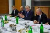 Австрийцы помогут Подмосковья на развитие аэропортов