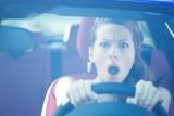 Первые водительские удостоверения больше не будут возвращать