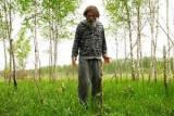 Создан питомник редких растений, россияне были лишены земли
